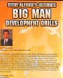 (Rental)-Steve Alford's Ultimate Big Man Development