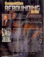 (Rental)-Competitive Rebounding Drills