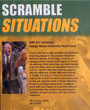 (Rental)-Scramble Situations