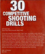 (Rental)-30 Competitive Shooting Drills