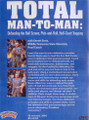 (Rental)-Total Man--to--man - Defending The Ball Screen