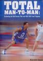 Total Man--to--man - Defending The Ball Screen by Kermit Davis Instructional Basketball Coaching Video