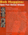 (Rental)-Open Post Motion Offense