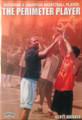 Becoming A Champion:perimeter Player by Scott Adubato Instructional Basketball Coaching Video
