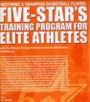 (Rental)-Five-star's Training Program For Elite Athletes