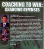(Rental)-Changing Defenses