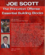 (Rental)-Princeton Offense-- Essential Building
