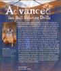 (Rental)-Ganon Baker: Advanced Two Ball Shooting
