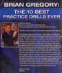 (Rental)-The 10 Best Practice Drills Ever