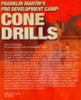 (Rental)-Pro Development Basketball Camps: Intensity Cone
