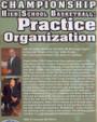 (Rental)-Practice Organization