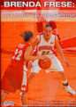 2 3 Match--up Zone Defense by Brenda Frese Instructional Basketball Coaching Video