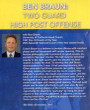 (Rental)-Two Guard High Post Offense