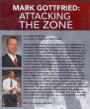 (Rental)-Attacking The Zone