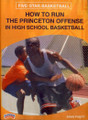 How To Run The Princeton by Kevin Pigott Instructional Basketball Coaching Video