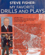 (Rental)-My Favorite Drills And Plays