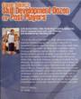 (Rental)-Ganon Baker's Skill Development Dozen For Post