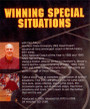 (Rental)-Winning Special Situations