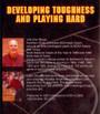 (Rental)-Developing Toughness & Playing Hard
