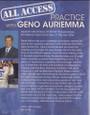 Geno Auriemma Practice Video