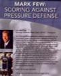 (Rental)-Scoring Against Pressure Defense