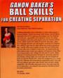 (Rental)-Ganon Baker's Ball Skill For Creating