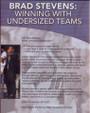 (Rental)-Winning With Undersized Teams