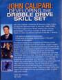 Dribble Drive Offense Drills Calipari