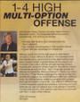 (Rental)-1--4 High Multi Option Offense (versyp)