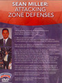 (Rental)-Sean Miller: Attacking Zone Defenses