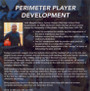 (Rental)-Perimeter Player Development