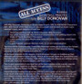 (Rental)-All Access: Billy Donovan 2011-12