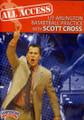 All Access: Scott Cross (ut-arlington) by Scott Cross Instructional Basketball Coaching Video