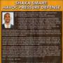 (Rental)-Shaka Smart: Havoc Pressure Defense Dvd