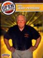 Open Practice With Jerry Petigoue by Jerry Petitgoue Instructional Basketball Coaching Video