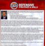 (Rental)-Fred Hoiberg Open Practice: Defensive Strategies & Drills