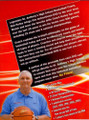(Rental)-Bob Hurley's Favorite Drills Vol. 1