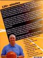 (Rental)-Bob Hurley's Favorite Drills Vol. 4