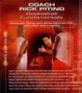 (Rental)-Rick Pitino Basketball Fundamentals