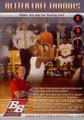 Better Free Throws Better  Basketball by Rick Torbett Instructional Basketball Coaching Video