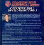 (Rental)-Offensive Skill Development Drills