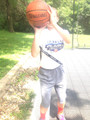 Shooting Buddy Basketball Shooting Aid - shooting
