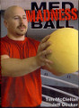 "Med Ball Madness"": The Ultimate Medicine Ball Workout for Athletes!"