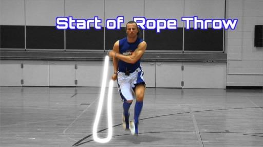 web-jumprope3.jpg
