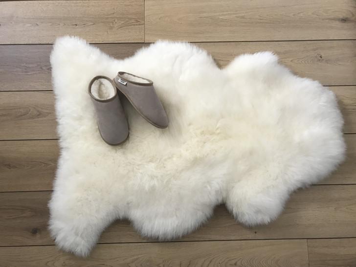 Accessories - Sheepskin