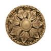 Victory Medallion/Tieback