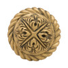 Sienna Finial 2 in. Scale