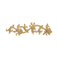 Acanthus 19 in. - RIGHT