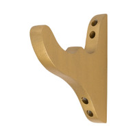 Four Screw Large Bracket 2 in. Scale