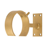 Churchill Zip Bracket 3 in. Scale
